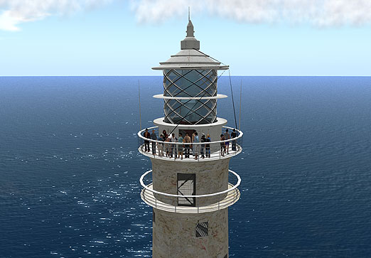 fastnet-lighthouse_2