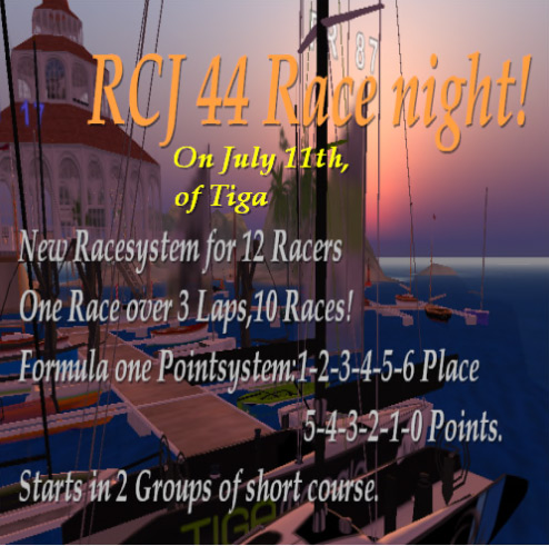 rcj-racenight
