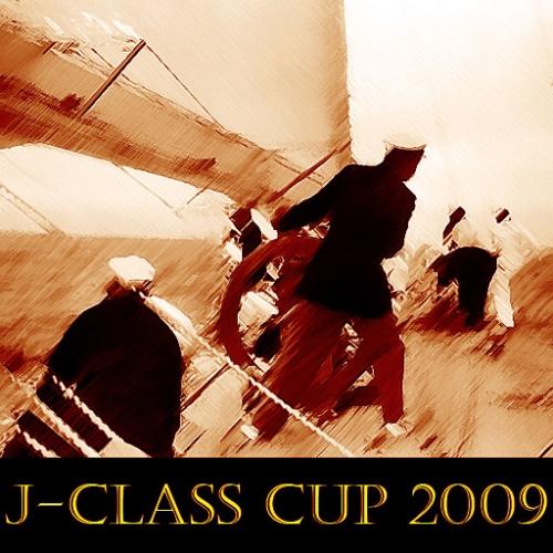J-class-Poster
