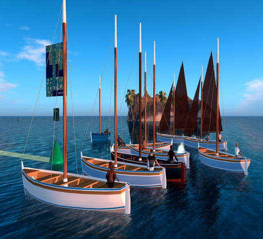 sryc_sloop_training_005