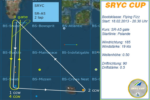 SRYC-CUP-FF1802
