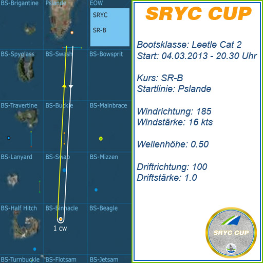 SRYC-CUP-LC0403
