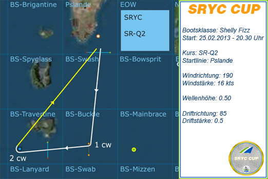SRYC-CUP-SF2502