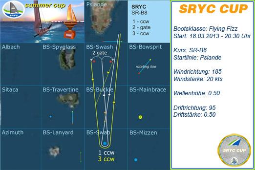 SRYC-CUP-FF1803