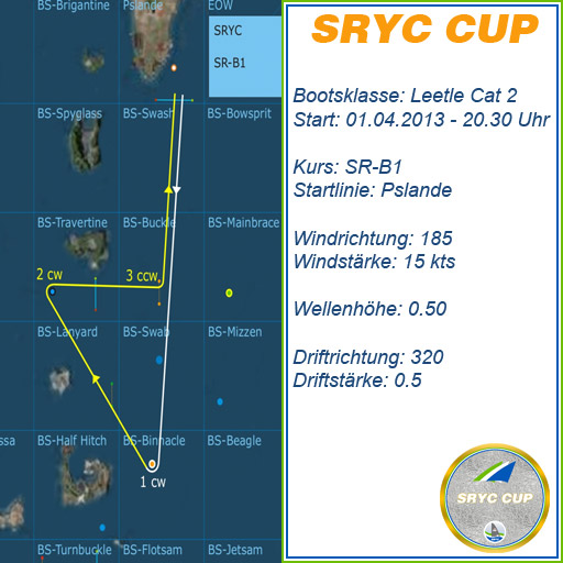 SRYC-CUP-LC20104