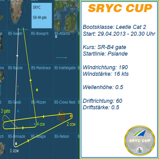 SRYC-CUP-LC22904