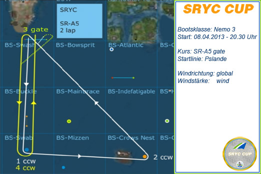SRYC-CUP-NEMO0804