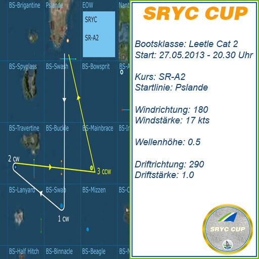 SRYC-CUP-LC22705