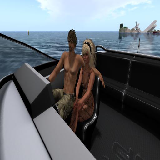 Snapshot _ Blake Sea - Jetsam (13, 47, 20) - Moderat
