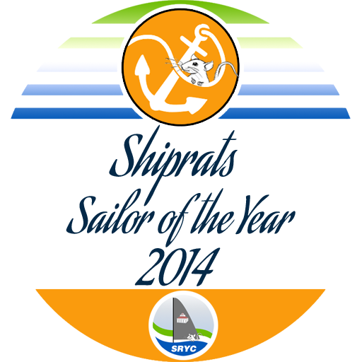 Sailor_of_the_Year