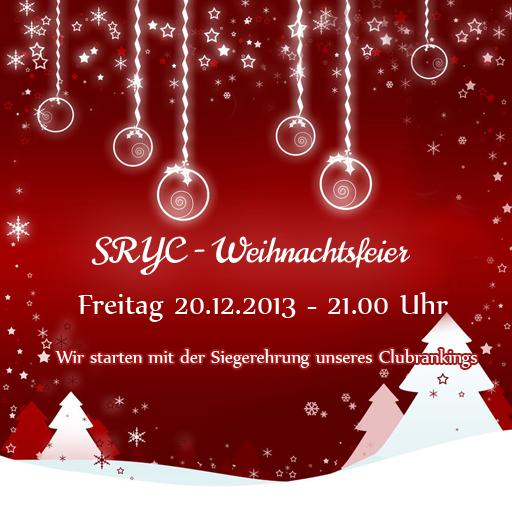 weihnachtsfeier_2013_blog