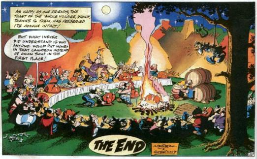 asterix144