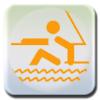 olympiade_segeln