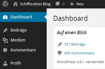bloggen2