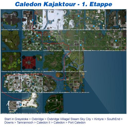 caledon-kajaktour-blog1