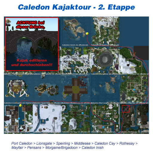caledon-kajaktour-blog2