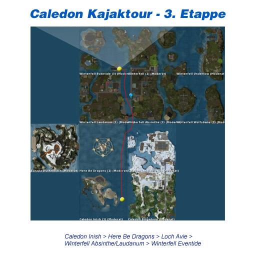 caledon-kajaktour-blog3