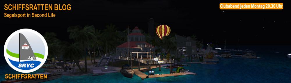 Schiffsratten Blog